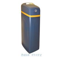 Aquafilter AF-30-VT