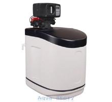 Умягчитель для воды CS1-1017 Cab