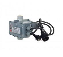 Насоси+ Контролер тиску EPS-II-22A-SP (уп.6)