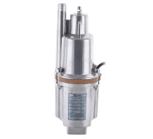 Насос вібраційний Vodomet VD60, одноклапанний (VO0025)