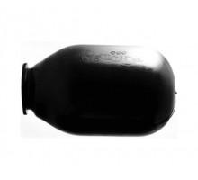 Змінна мембрана SeFa 35/50 D90 EPDM