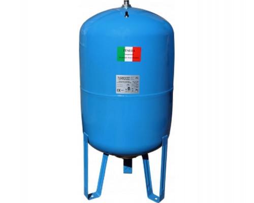 Гидроаккумулятор Watersystem WAV100