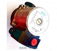 Насос циркуляційний Wilo RS25/7-3P (130)