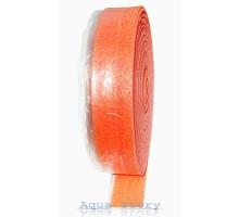 Демпферна стрічка для стяжки теплої підлоги 8 мм (50 м/п)