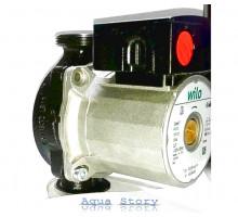 Насос циркуляционный Wilo RS25/6-3P (130)
