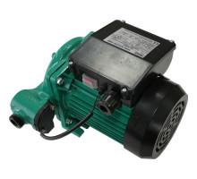 Насос підвищення тиску Wilo PB-400EA