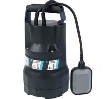 Дренажний насос DRP5-550 Rudes