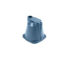 Корпус насосної камери ( Насоси+ JET80B/JET110B-А05/021) Насоси+
