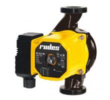 Циркуляційний насос RH32-8-180 Rudes