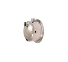 Корпус насосної камери ( Насоси+ JS80/JS110, Sprut-JSS750/JSS1100-А05/015) Насоси+