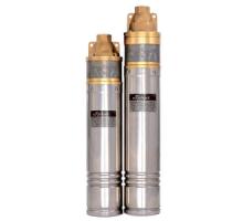 Скважинный насос 4SKm150 Sprut