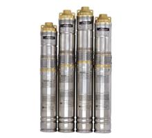 Скважинный насос QGDа2,5-60-0,75 Sprut