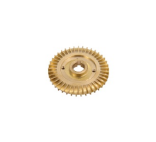 Колесо рабочее (Sprut 4SKm 100/4SKm150/4SKm250-14 мм-A08) Sprut