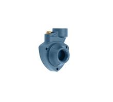 Корпус насосної камери ( Насоси+ QB60/PKm60-А05/021) Насоси+