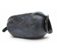 Насосы+ Мембрана 80-100L (Butyl)
