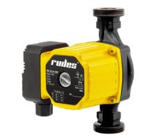 Циркуляційний насос RH25-4-180 Rudes + комплект гайок