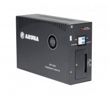 ARUNA Стабилизатор напряжения SDR 10000