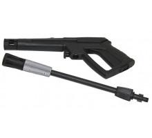 Пистолет с насадкой для моек высокого давления GARDEN CW Насосы+