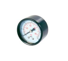 Rudes PG-P40AM.6 bar