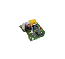 Плата електронна EPS-15 (A05/013) Насоси+
