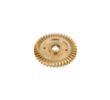 Колесо робоче ( Насоси+ QB60/QB60P/PKm60/TPS60, Sprut-QB60/TPS60-А05/021) Насоси+