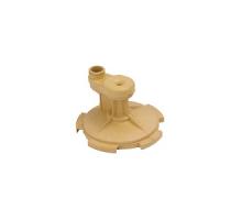 Дифузор c трубкою Вентурі ( Насоси+ JS80/JS110, Sprut-JSS750/JSS1100-A05/015) Насоси+