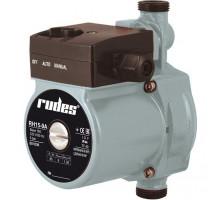 Підвищуючий електронасос Rudes RH15-9A