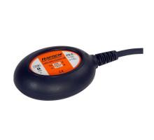Поплавковий вимикач Насоси+ PN-X (10A)