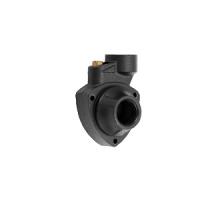 Корпус насосной камеры (Sprut QB60-А05/021) Sprut