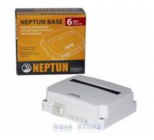 Модуль управління Neptun Base
